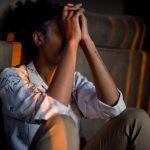 Chronische stress, herken de stress symptomen en word ze de baas!