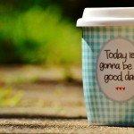 Positief Denken, 6 Effectieve Tips om Vandaag nog te Beginnen!